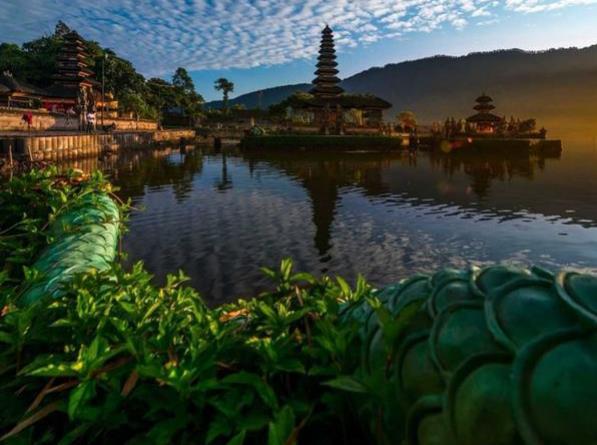 澳大利亚虎航:宣布永久停运飞往巴厘岛航班