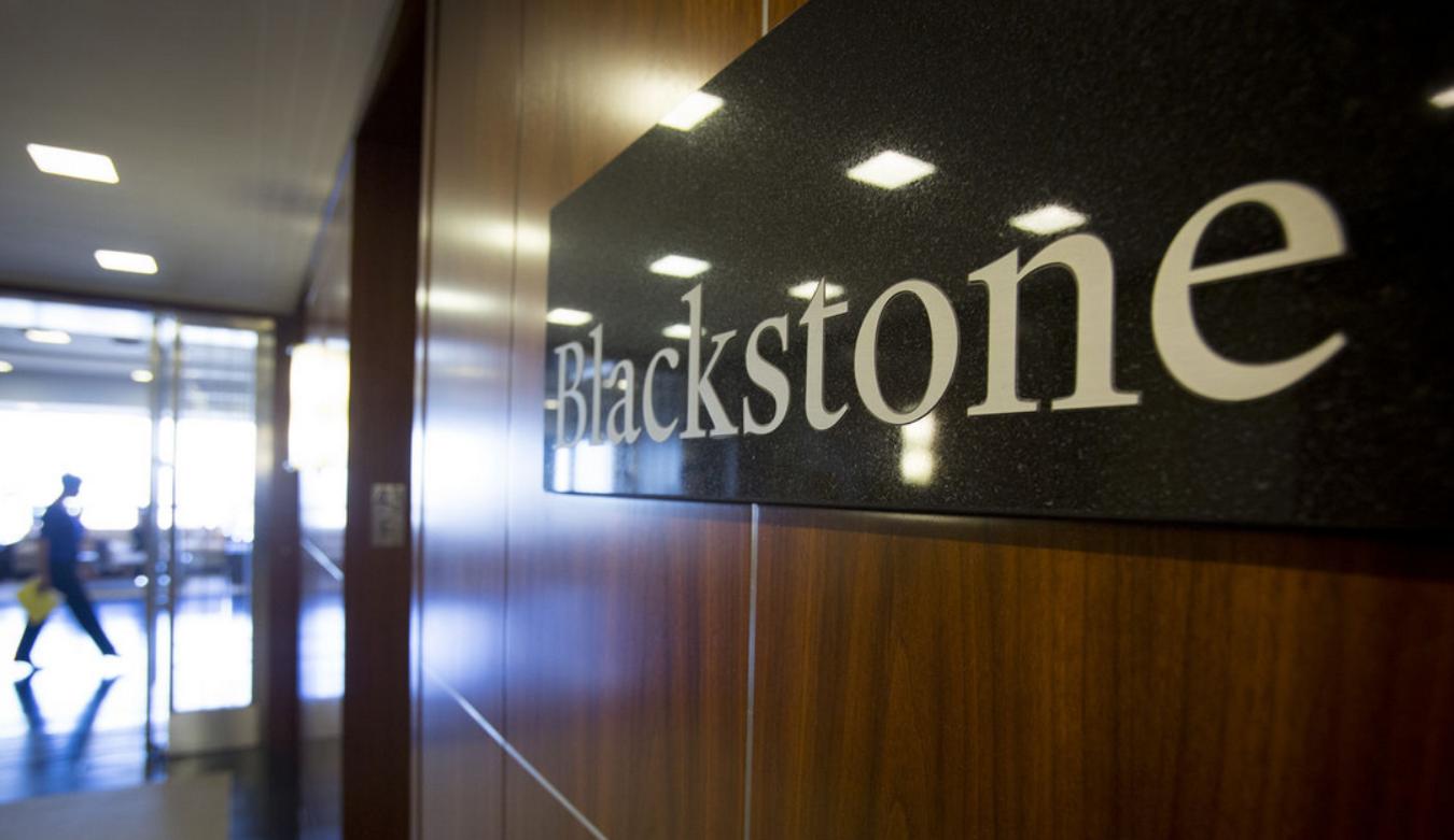 黑石:瞄准大型会议业务 13亿收购三家酒店