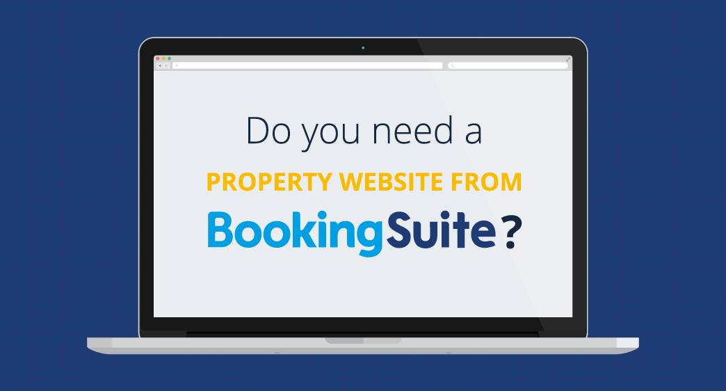 Booking.com:推出新产品 服务住宿供应商