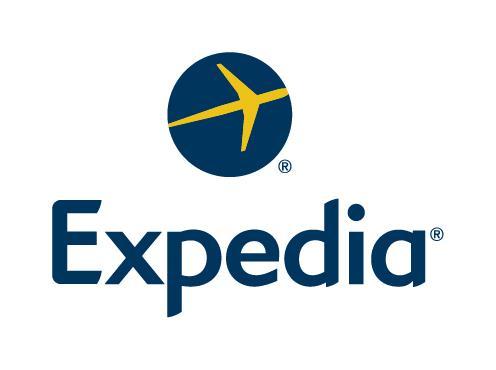 分析师:Expedia Q2表现良好 给出买入评级