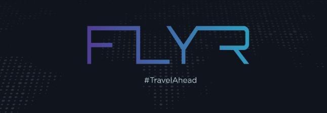 Flyr:种子轮融资370万美元 推出网页应用