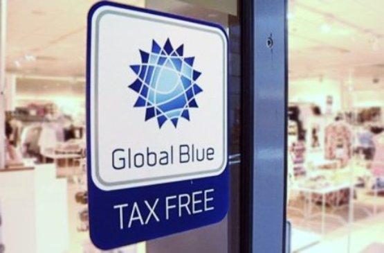 环球蓝联:中国游客3月奢侈品消费创新纪录