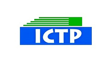 ICTP:绿色增长和旅游自由化为EAC发展核心