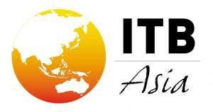 ITB亚洲:携手COTRI 深耕中国出境旅游市场