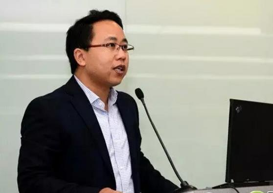 林章林:长三角地区房车旅游发展政策 期望
