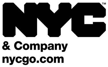 纽约:官方营销机构行业提升 推新宣传活动