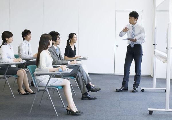 旅游培训:抓住六个基点 借专业化提升质量