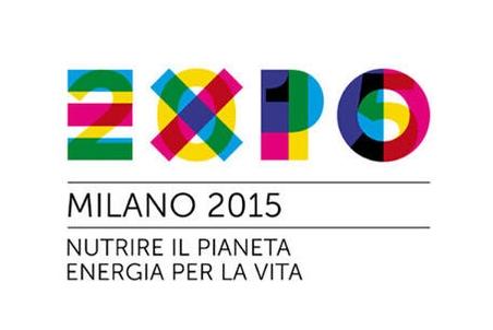 意大利:推销世博会 简化签证措施开通直航