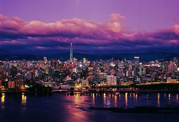 台湾:放宽离岛免税额至100万台币吸引游客