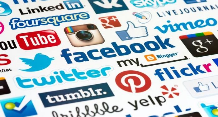 盘点:旅游品牌在社会化新媒体上对比表现