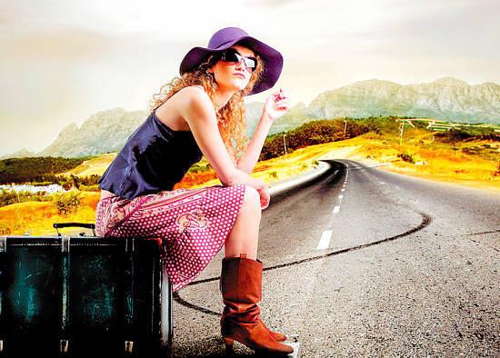 同程旅游:首推私人定制 为旅游节提升转化