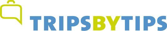 TripsByTips:分别出售社区门户和内容服务