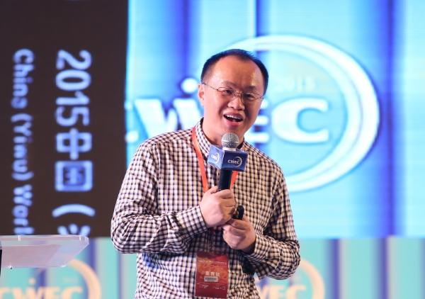 吴志祥:同程旅游如何成就细分市场的第一