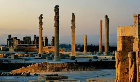 伊朗:将新建125所酒店 去年新建酒店超百年