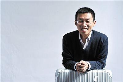 途牛:CEO于敦德与总裁严海峰发布内部邮件