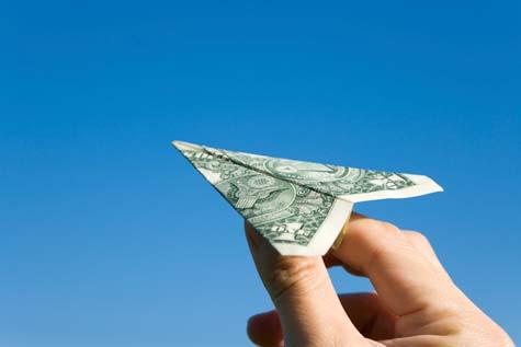 旅游买家:解决成本依然是2015年首要任务