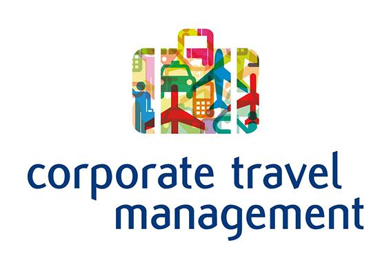 澳洲:旅游版块强势股票 众信伙伴CTM上榜