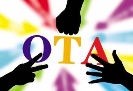 酒店业:简单六步 从OTA手中夺回预订份额
