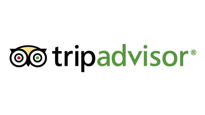TripAdvisor:广告增长空间及利好因素解析