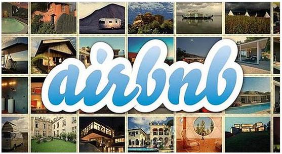 Airbnb:挖角黑石集团首席财务官托西入幕
