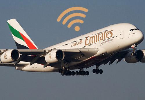 航空旅客:科技减缓压力 无缝式服务很重要