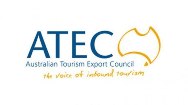 ATEC:预算3670万 签证费用将影响国际游客