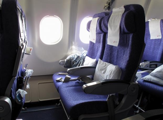 头等舱式微VS高端经济舱崛起:旅客能否受益?