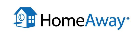 TheStreet:对HomeAway下调股票评级至持有