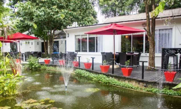 酒店集团:布局短租公寓市场 市场竞争加剧