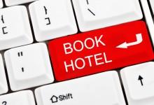 TripAdvisor:十个步骤教你提升酒店在线声誉