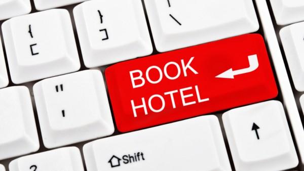 北美:2015年Q1 各数字渠道酒店预订都增长