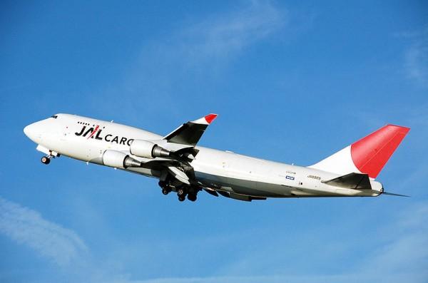 去哪儿网:战略牵手日本航空,加力出境游