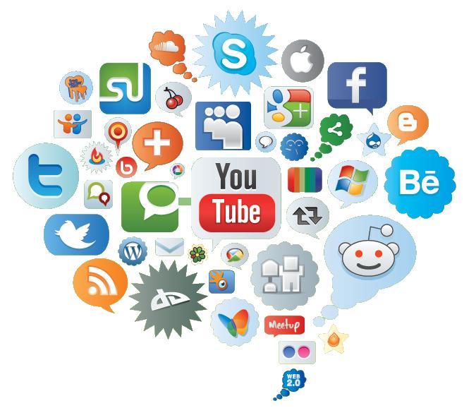 一价全包度假村:需重视社会化媒体内容营销
