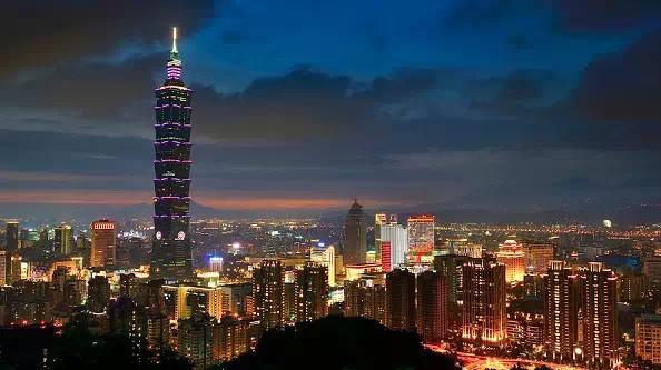 臺媒:大陸游客赴臺游回溫 游覽車、導游搶手