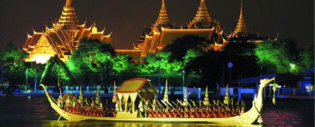 泰国:未来旅游人才短缺 可向中国借鉴经验