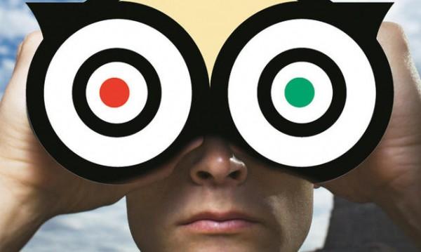 TripAdvisor:2016Q4及全年财报 用户评论飙升