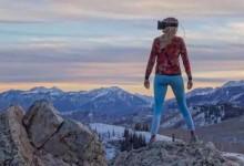 英国旅游局:推出360度沉浸式经典景点体验