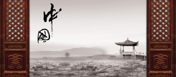 调查:景区文化专项资金 申报分配乱象丛生