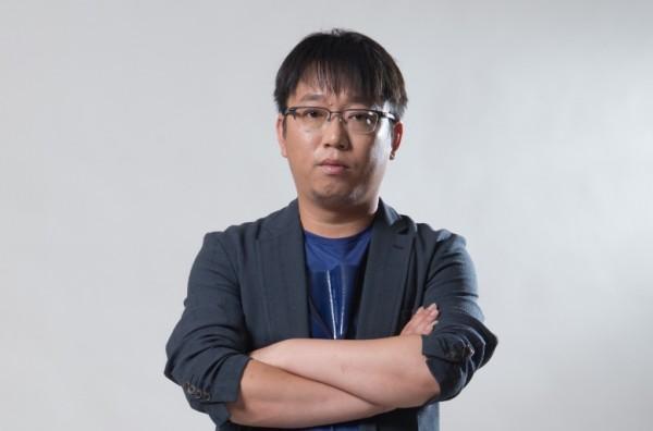 陈伟:淘在路上为自由,在线旅游防反绝杀
