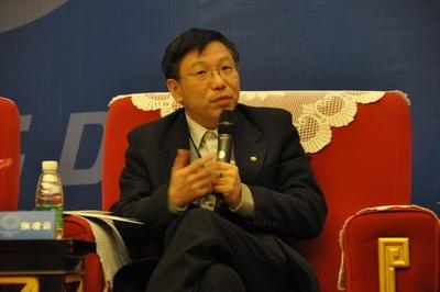 张凌云:困境与超越 旅游统计问题的几点思考