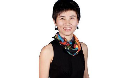 华住酒店集团:任命张敏为集团首席执行官