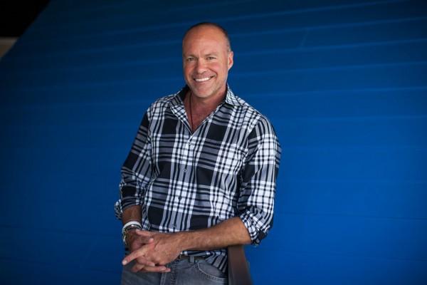 HomeAway CEO:租赁领域障碍多 公司占优势