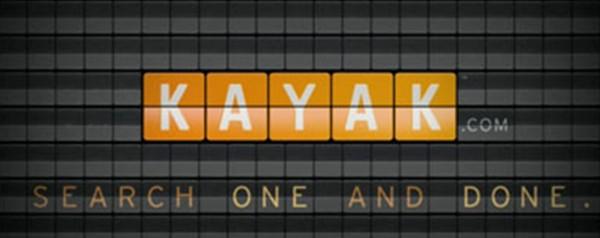 Kayak:拉拢HomeAway 或促成Priceline收购