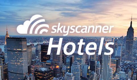 天巡:苹果手表App酒店导航功能扩展新市场