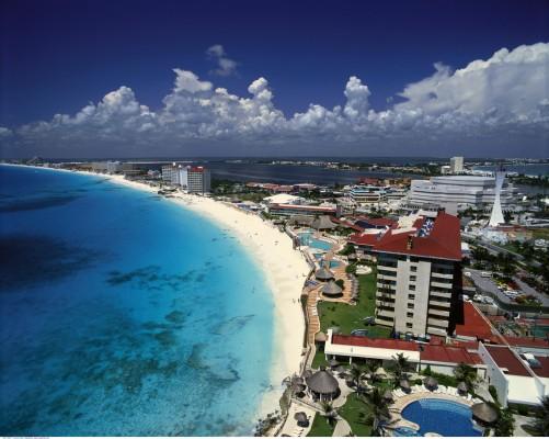 TripAdvisor:发布全球最贵、最经济旅游城市