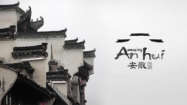 """陈耀:安徽万以学局长博鳌传全域旅游""""四游""""经"""