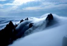 中国旅游协会:搭建旅游线路参考价格平台