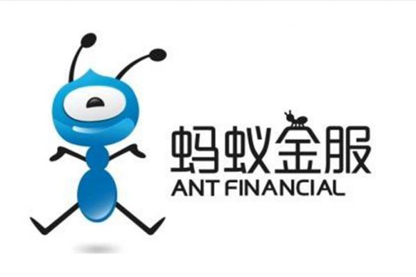 蚂蚁金服:对接20国大使馆 新征信直通签证