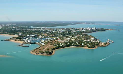 万达酒店:已完成出售澳洲黄金海岸及悉尼项目