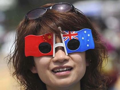 海航:开通中澳新航线,获昆士兰州基金支持